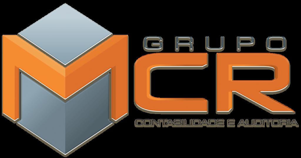 Grupo MCR